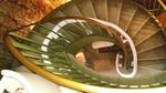 Monorail beige