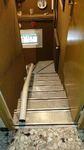 Monorail intérieur
